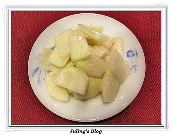 大頭菜五吃6.jpg