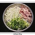 大頭菜五吃10.jpg