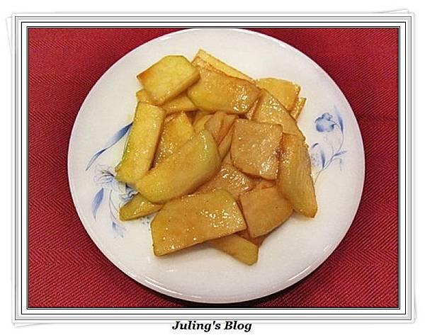 大頭菜五吃9.jpg