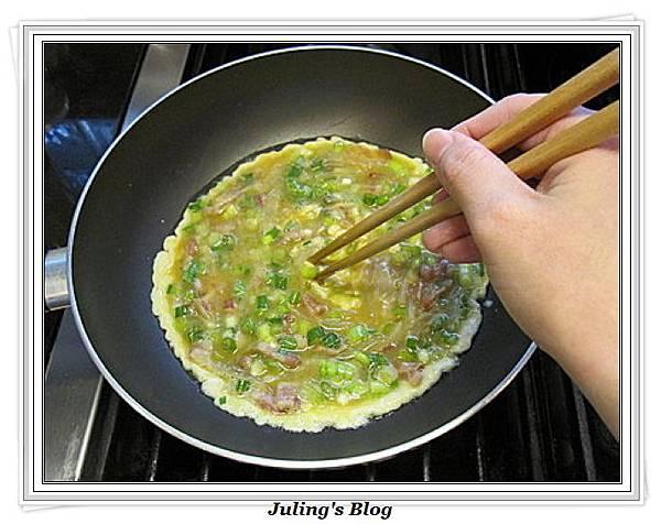 大頭菜五吃14.jpg