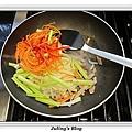 大頭菜五吃21.jpg