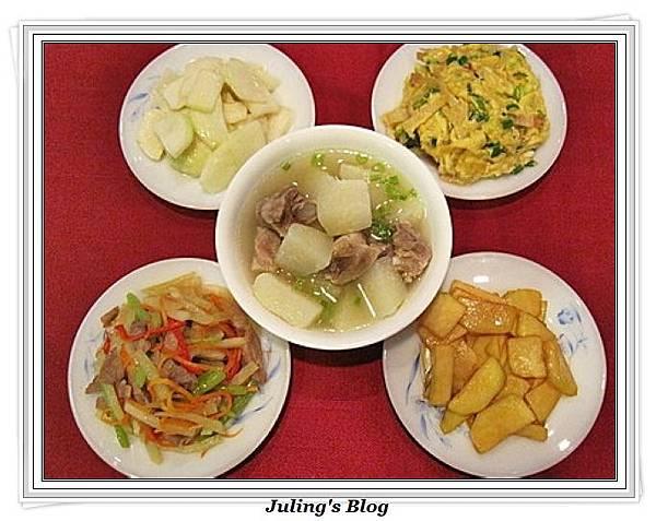 大頭菜五吃24.jpg
