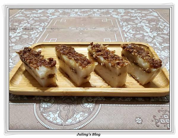 油蔥粿1.jpg