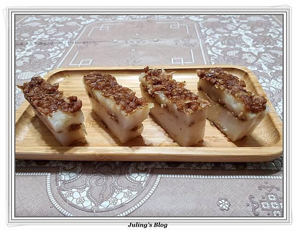 油蔥粿3.jpg
