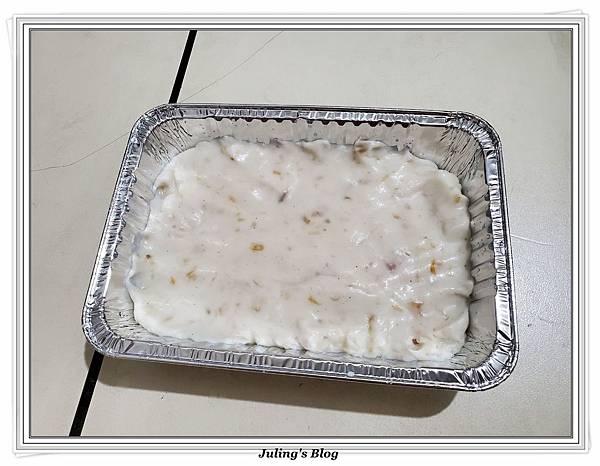 油蔥粿做法12.jpg