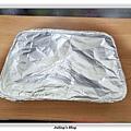 油蔥粿做法15.jpg
