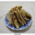 發麵薄餅(蔥蛋、芝麻)4.JPG