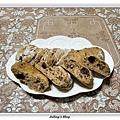 黑八寶麵包1.jpg
