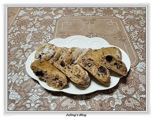 黑八寶麵包2.jpg