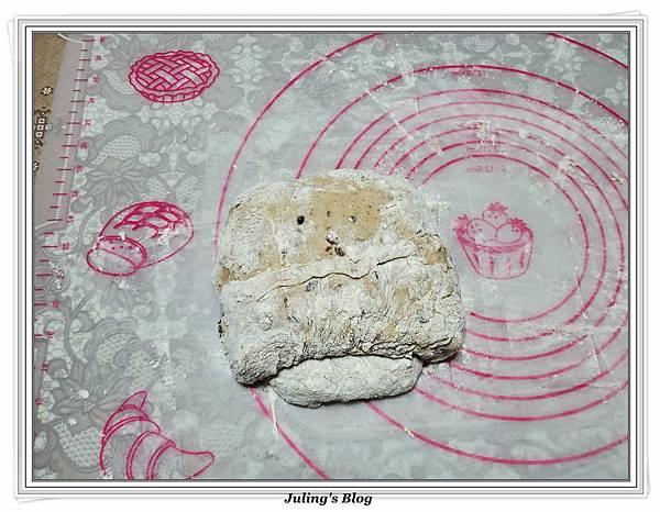 黑八寶麵包做法9.jpg