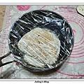 黑八寶麵包做法10.jpg
