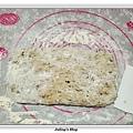 黑八寶麵包做法12.jpg