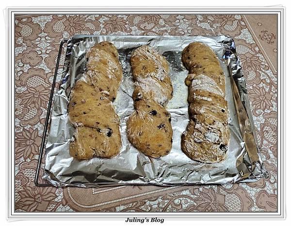 黑八寶麵包做法17.jpg