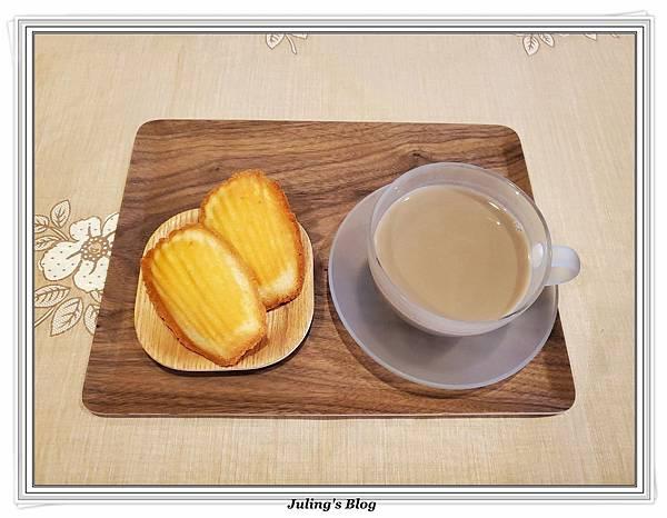 伯爵茶豆漿2.jpg