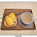 伯爵茶豆漿1.jpg