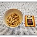伯爵茶豆漿做法1.jpg