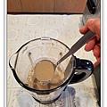伯爵茶豆漿做法7.jpg