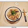 芋頭鹹飯2.jpg