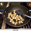 芋頭鹹飯做法4.jpg