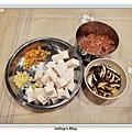芋頭鹹飯做法2.jpg
