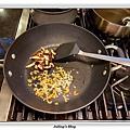 芋頭鹹飯做法5.jpg