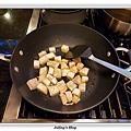 芋頭鹹飯做法3.jpg