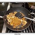 芋頭鹹飯做法8.jpg