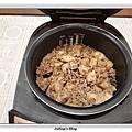 芋頭鹹飯做法11.jpg