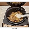 芋頭鹹飯做法12.jpg