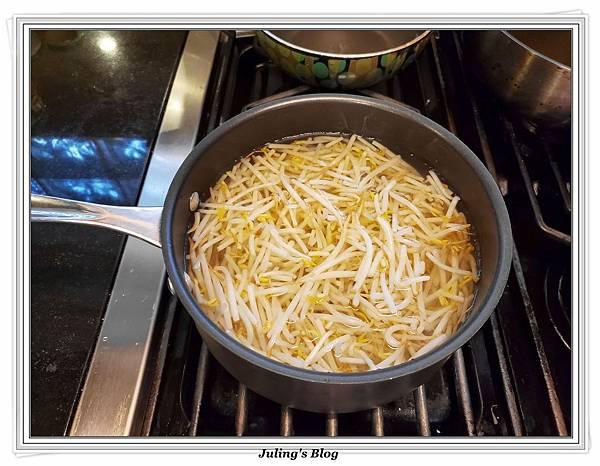 豆芽韭菜肉丸子做法1.jpg