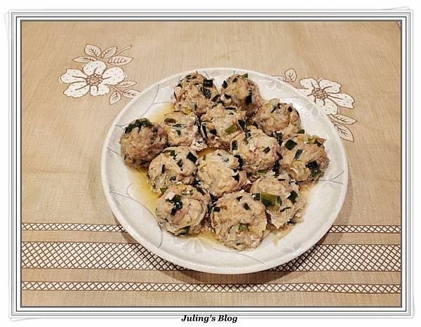 豆芽韭菜肉丸子2.jpg
