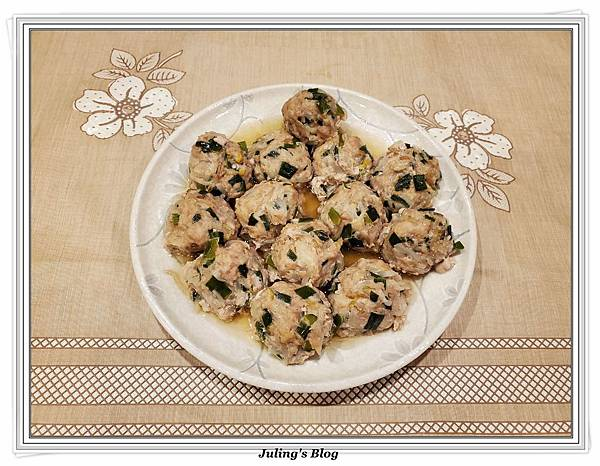 豆芽韭菜肉丸子1.jpg