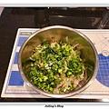 豆芽韭菜肉丸子做法4.jpg