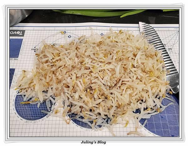 豆芽韭菜肉丸子做法3.jpg