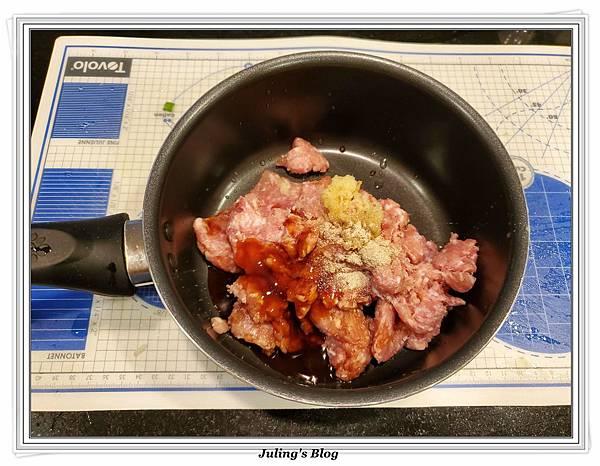 豆芽韭菜肉丸子做法6.jpg