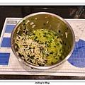 豆芽韭菜肉丸子做法5.jpg