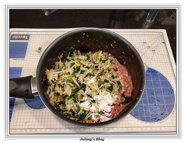 豆芽韭菜肉丸子做法7.jpg