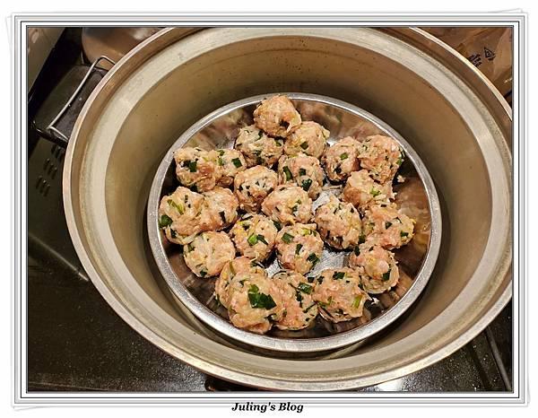 豆芽韭菜肉丸子做法9.jpg