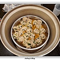 豆芽韭菜肉丸子做法10.jpg