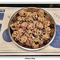 豆芽韭菜肉丸子做法8.jpg
