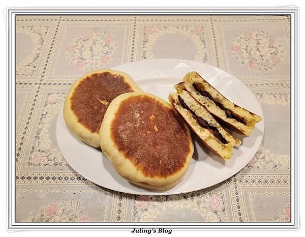 雞蛋發麵餅2.jpg