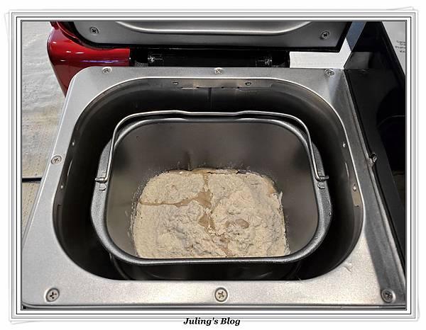 雞蛋發麵餅做法3.jpg