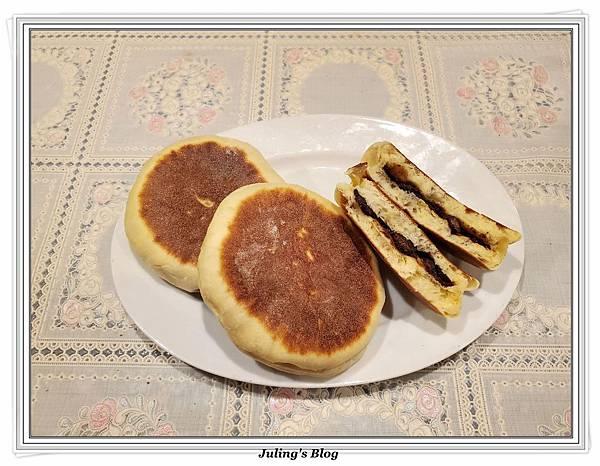 雞蛋發麵餅1.jpg