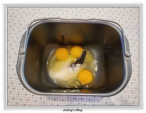雞蛋發麵餅做法2.jpg