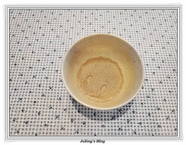 雞蛋發麵餅做法1.jpg
