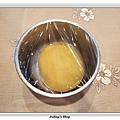 雞蛋發麵餅做法6.jpg