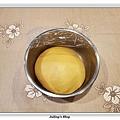 雞蛋發麵餅做法7.jpg