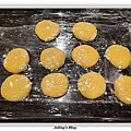 雞蛋發麵餅做法11.jpg