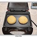 雞蛋發麵餅做法14.jpg