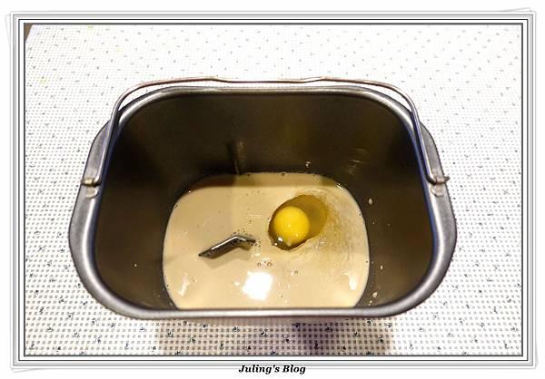 芋絲黑糖饅頭做法4.JPG